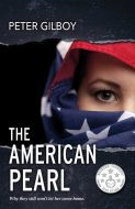 A THRILLER - Patricia Pavlik is the most dangerous woman in America. That is, if only she could get back to America. But the government can't afford to let that happen.  Quintyn Ames is 8,500 miles away, in America. He's a government researcher and known to be a troublemaker. But Quintyn is determined to get at the truth, and against all forces, try to bring Lt. Patricia Pavlik home.